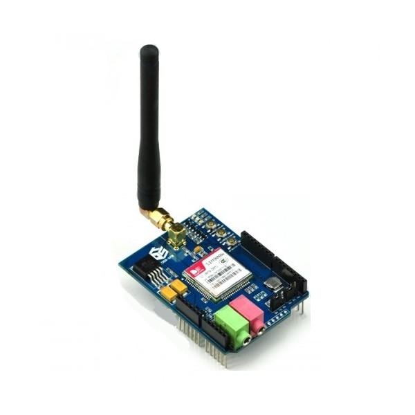 shield-arduino-gsm-gprs-con-antena-100-compatible
