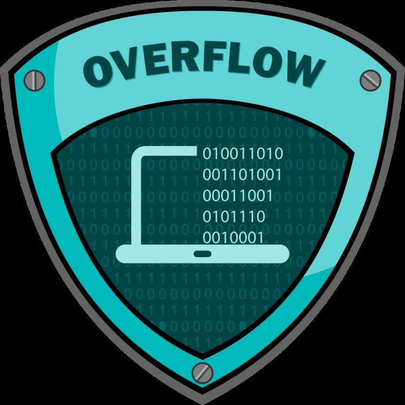 OVERFLOW-1