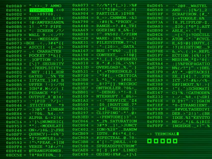 fallout_3_terminal_wallpaper_by_nikkowolf