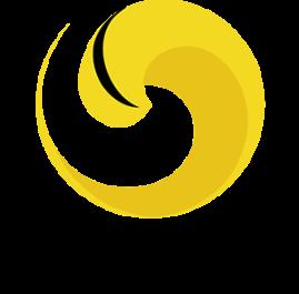 erlerobotics-logo
