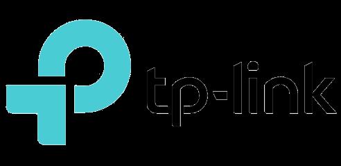TPLINK_Logo_2